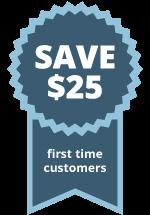 Redlands plumber discounts