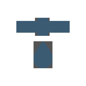 Water Leak and Slab Leak Detection and Repair